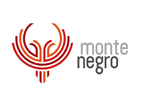 Hotel - REALTORS® Land Institute  |National Brand Logos