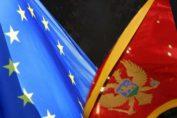 montenegro economic quarterly data 2020