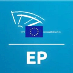 europarl-ep izvještaj o crnoj gori napretku crne gore eu 2012 2013 2014 2015 2016 2017