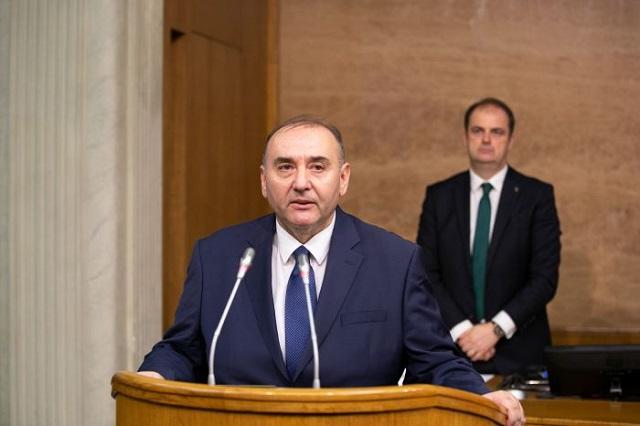 ombudsman siniša bjeković zaštitnik ljudskih prava i sloboda sinisa bjekovic neophodna saradnja